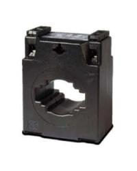 Sensor Toroidal Circutor TC5.2 300-5A