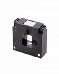 Sensor Toroidal Split Core 300-5A