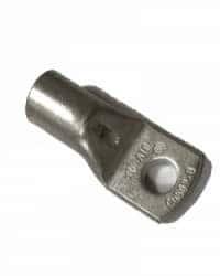 Terminal de Compresión Cable 50mm - Perno 8mm
