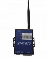 Kit Conexión Wifi Inversor Must Solar