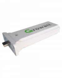 Monitorización Growatt Shine Wifi-F