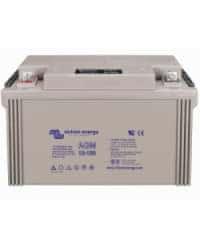 Batería AGM 12V 130Ah Victron Energy