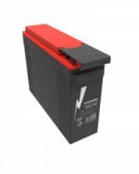 Batería Narada 12V 100Ah AGM