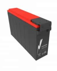 Batería Narada 12V 150Ah AGM