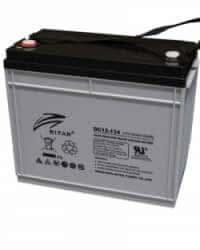 Batería RITAR 12V 150Ah DC AGM
