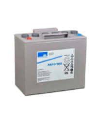 Batería OPzV Sonnenschein A612 12V 100Ah