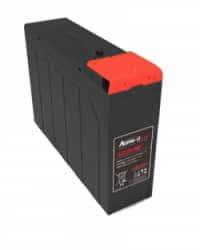 Batería Narada 12V 100Ah GEL