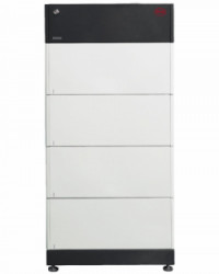 Batería Litio BYD B-Box HVS Premium 10.2kWh