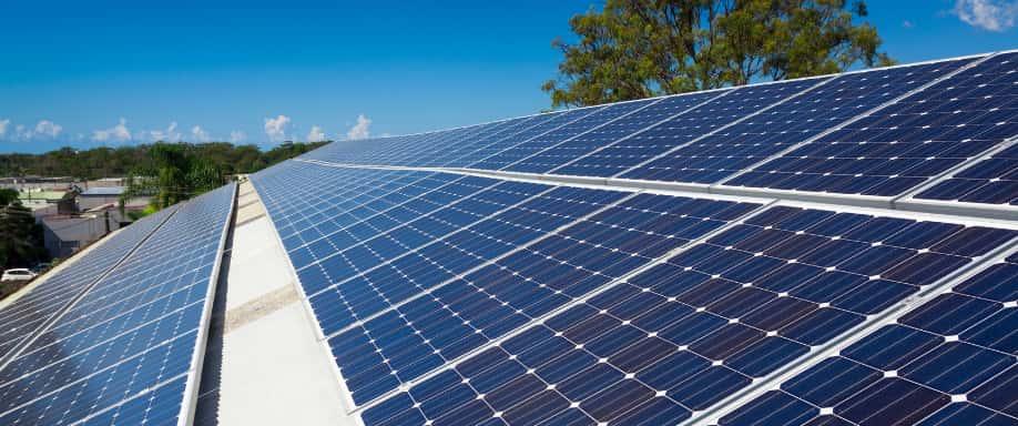 Diferencias entre el Silicio Monocristalino y Silicio Policristalino en el sector de la energía solar