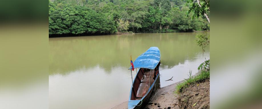 Los sistemas fotovoltaicos dan luz a la Amazonía peruana
