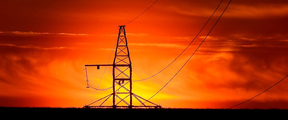 Más de 130.000 sistemas fotovoltaicos ayudan a la electrificación del Perú