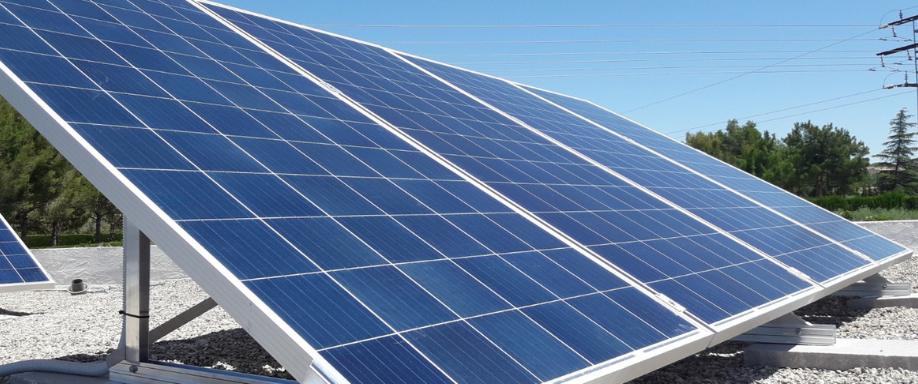 El Perú es el cuarto país de Sudamérica más atractivo para invertir en renovables