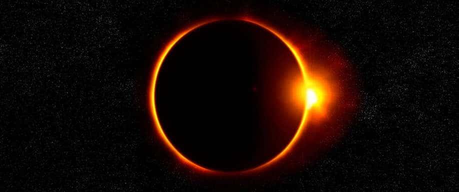 ¿Afecta un eclipse solar al rendimiento de un panel solar fotovoltaico?
