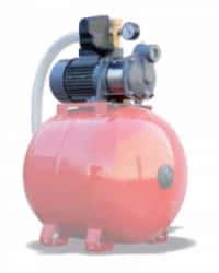 Equipo de Presión Agua 230V IDEAL VIPH-81-50