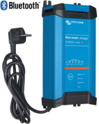 Cargador baterías 12V 20A IP22 Victron Smart