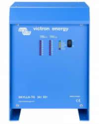 Cargador Baterías Victron Skylla-TG 24V 50A (1+1)