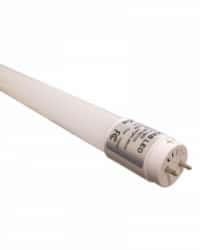 Tubo LED 12V 10W 60cm 828Lm 6000K T8