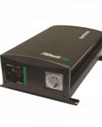 Inversor 12V 2000W Schneider Xantrex