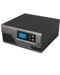 Inversor Cargador 600W 12V 20A Must Solar
