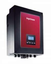 Inversor Híbrido 6kW Ingeteam Ingecon Sun Storage