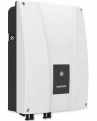 Inversor Híbrido Ingeteam Ingecon Sun Storage 6TL M