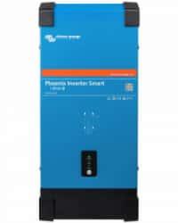 Inversor Phoenix Smart 24V 1600VA Victron Energy