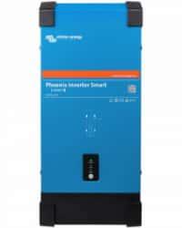 Inversor Phoenix Smart 24V 2000VA Victron Energy