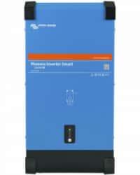 Inversor Phoenix Smart 24V 3000VA Victron Energy