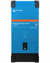 Inversor Phoenix Smart 48V 1600VA Victron Energy