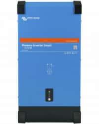 Inversor Phoenix Smart 48V 3000VA Victron Energy