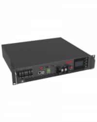Inversor Rack 3000W 48V MPPT 80A Must Solar