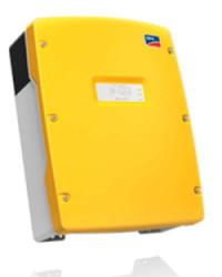Inversor SMA Sunny Island 4.4M 4,4kW 48V