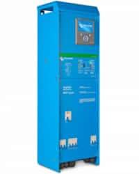 Inversor Victron EasySolar 24V 3000VA 150V-70A Color