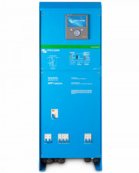 Inversor Victron EasySolar 48V 5000VA 100V-100A Color