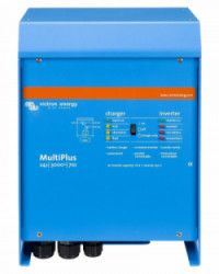 Inversor Victron Multiplus 24V 3000VA 70-16A