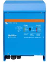 Inversor Victron Multiplus 48V 5000VA 70A