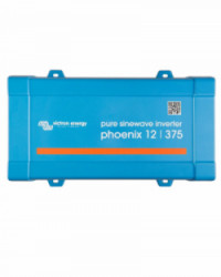 Inversor Victron Phoenix 12V 375VA VE.Direct
