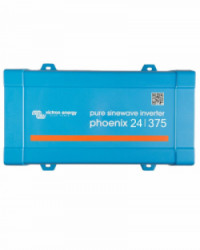 Inversor Victron Phoenix 24V 375VA VE.Direct