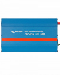 Inversor Victron Phoenix 48V 1200VA VE.Direct
