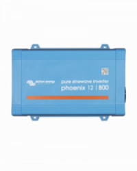 Inversor Victron Phoenix 48V 250VA VE.Direct