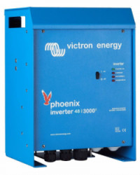 Inversor Victron Phoenix 48V 3000VA