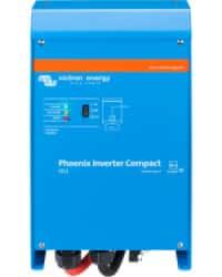 Inversor Victron Phoenix C 12V 1200VA