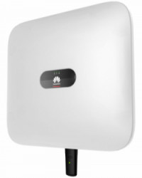 Inversor Huawei SUN2000-12KTL-M0 12kW Trifásico