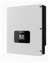 Inversor Huawei SUN2000-12KTL Trifásico 12kW