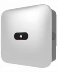 Inversor Huawei SUN2000-17KTL Trifásico 17kW