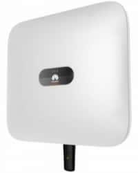 Inversor Huawei SUN2000-20KTL-M0 20kW Trifásico