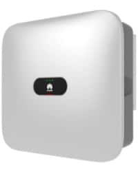 Inversor Huawei SUN2000-20KTL Trifásico 20kVA
