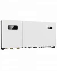 Inversor Huawei SUN2000-33KTL-A Trifásico 33kVA