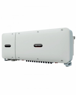 Inversor Huawei SUN2000-60KTL-M0 Trifásico 60kVA
