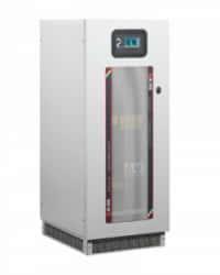 Inversor Red 80Kva Riello Sirio K80